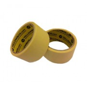 General Masking Tape 48mm x 30yd
