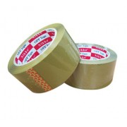 YB General OPP Tape Clear 43mic x 48mm x 70m