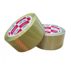 YB General OPP Tape Clear 43mic x 48mm x 90m