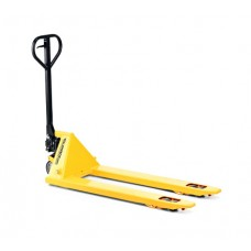 WH30-II 3 Ton Hand Pallet Truck - Wide Fork