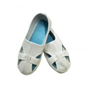 LH-120-1 Anti-Static PVC Shoes