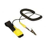 PU Cord Wrist Strap