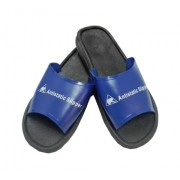 LH-128 Anti-Static PVC Slipper