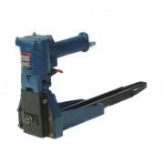 DUA-FAST AAY19-35 Pneumatic Carton Stapler