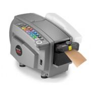 Better Pack BP555e Electric Paper Gummed Tape Dispenser