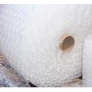 "Bubble Roll - Double Layer Plain 10mmx40""x100m"