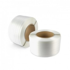 GW50KF - Polyester Composite Corded Strap 425daN Size: 16mm x 850m (2 Rolls / Carton)