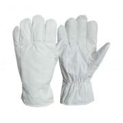 G227WF ESD Heat-Resistant Glove 200ºC