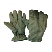 G427WF ESD Heat-Resistant Glove 400ºC