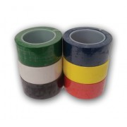 General Floor Tape 48mm x 33yd