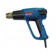 BOSCH GHG 630DCE Heat Gun
