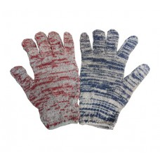 Grade A1200 Knitted Glove (12 Pairs / Pack )