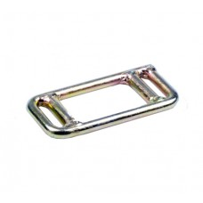 GWS30RD Metal Lashing Buckles 30mm 160 Pcs / Box