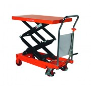 HLT35EH Hydraulic Table Lifter Capacity 350kg
