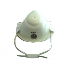 HOUSE SH2550 N95 Particulate Respirator 20 Pcs / Box