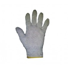 Cotton Knitted Glove B (12 Pairs / Pack )