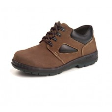 KING'S PU Rubber Safety Shoes KP900KW