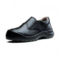 KING'S Safety Shoes KWD807