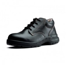 KING'S Safety Shoes KWS701