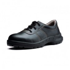 KING'S Safety Shoes KWS800 Low Cut Lace Black