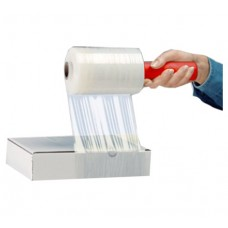 Mini Roll / Baby Roll Stretch Film Dispenser With Handle