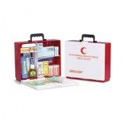 PROGUARD MS-L First Aid Kit Size: 90 x 260 x 230mm