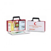 PROGUARD MS-S First Aid Kit Size: 50 x 230 x 140mm