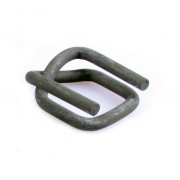 BF10 Phosphated Buckles 32mm