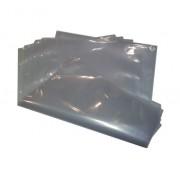 Plain Nylon Bag 0.12 x 350 x 480mm (500pcs/pkt)