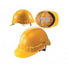 PROGUARD HG1-PHSL Advantage 1 Safety Helmet
