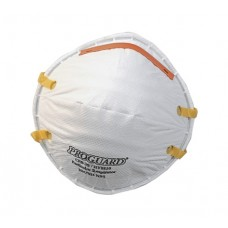 PROGUARD N95 Disposable Particulate Respirator