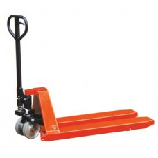 SUPERFORM SF5000 - 5 Ton Hand Pallet Trucks