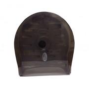 SP801 Jumbo Roll Bathroom Tissue Dispenser