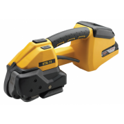 STRAPEX STB 73 Battery Operated Strapping Tool