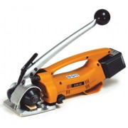 STRAPEX STB 60 Battery Operated Strapping Tool