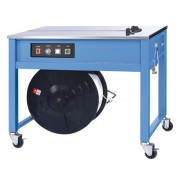 TP 202 Semi Auto PP Strapping Machine