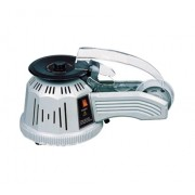 ZCUT2 Electronic Carousel Tape Dispenser