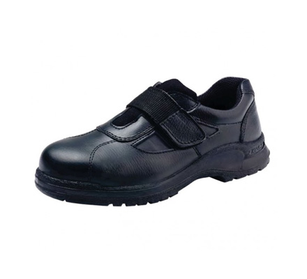 King S Ladies Safety Shoe Kl221x Toe Cap Only
