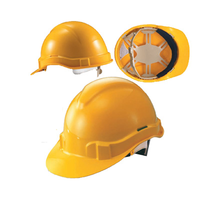Proguard Hg1 Phsl Advantage 1 Safety Helmet